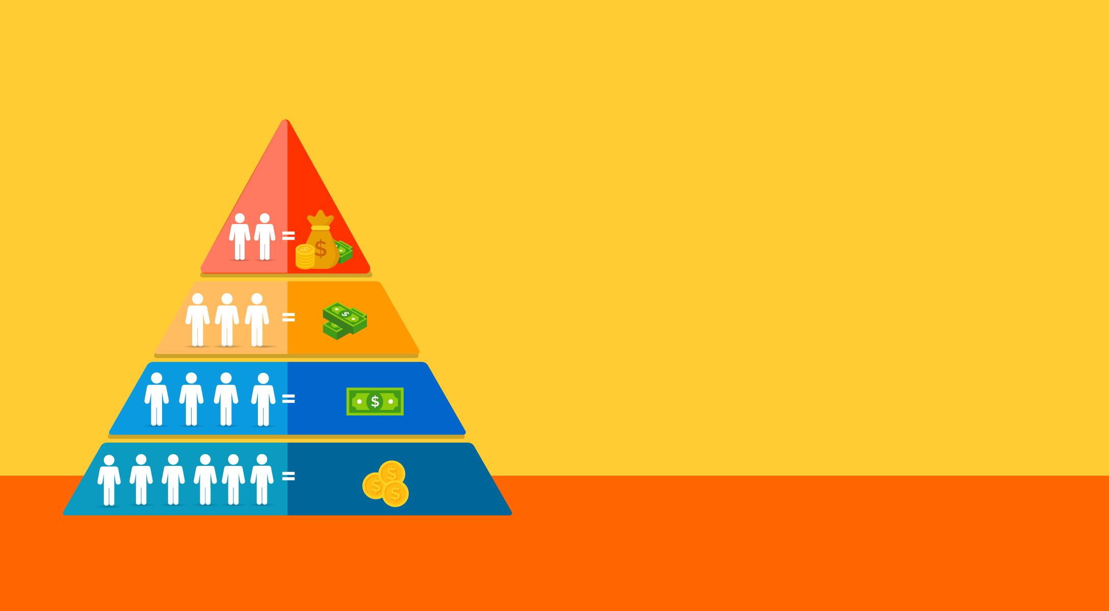 Como vender más siendo asertivo y objetivo en su comunicación