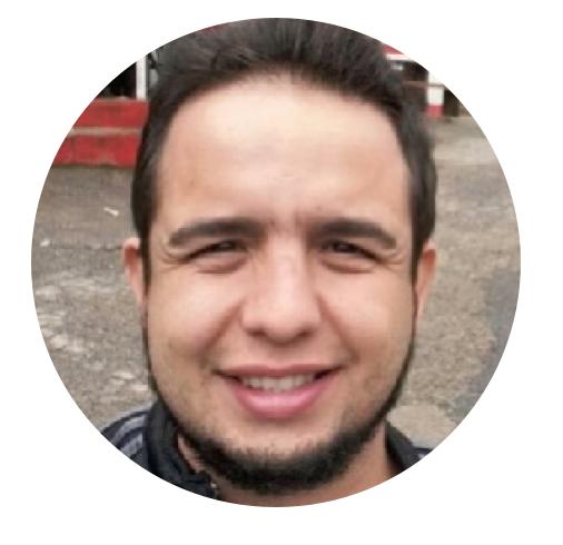 Jorge LuizArdrizzo